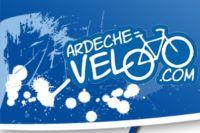 Ardèche Vélo