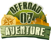 Offroad Aventure 07
