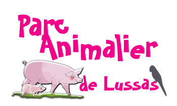 Animal farm of Lussas